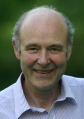 Gareth 2012