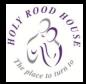 Holy Rood logo